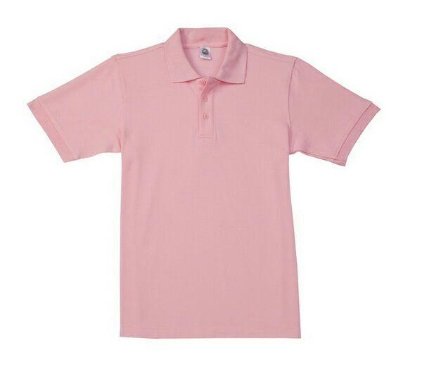 郑州T恤衫设计制作