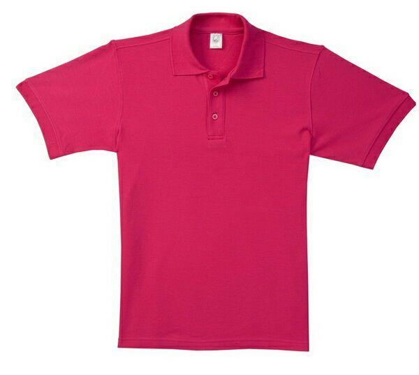 郑州工作服定做厂家挑选合适的工作服装有哪些标准 影响胸省的要素是什么