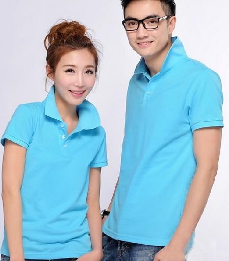 郑州T恤衫生产厂家
