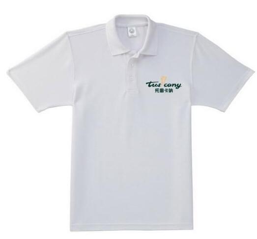 郑州T恤衫批发厂家