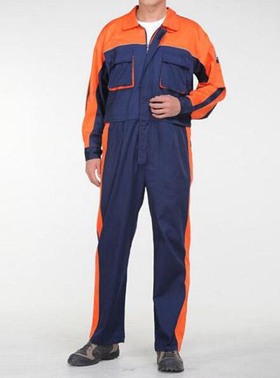 郑州T恤衫厂家河南工装制作设计厂家 什么是服装设计