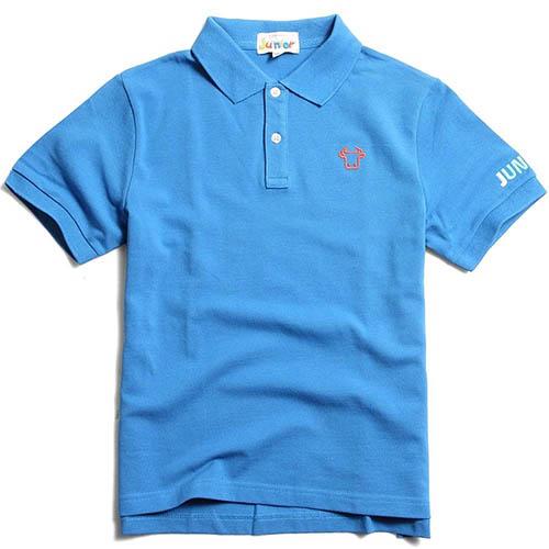 郑州T恤厂家
