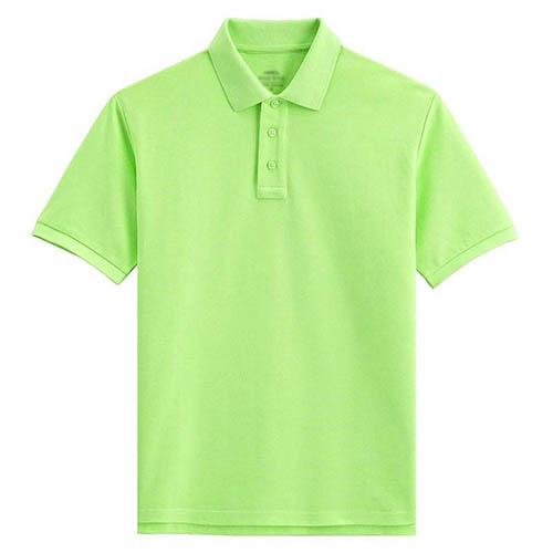 郑州T恤衫制作厂家