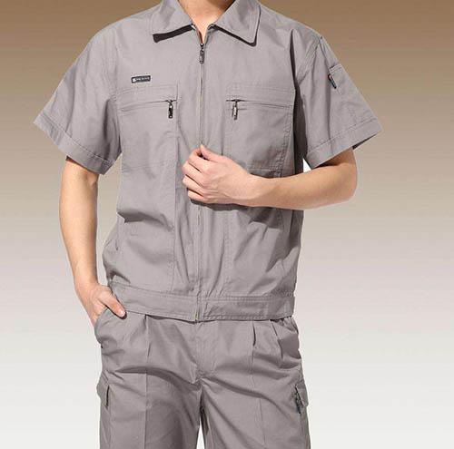 【揭秘】定制服装愈加注重审美 如何加深对量体裁衣的理解