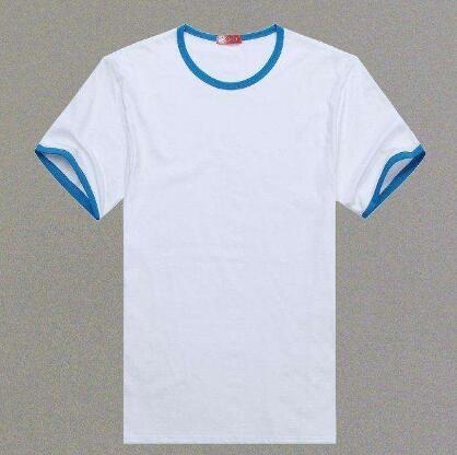 郑州文化衫生产厂家