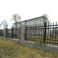 河南锌钢围栏