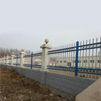 郑州锌钢围栏