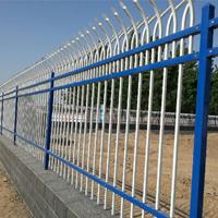 郑州锌钢护栏