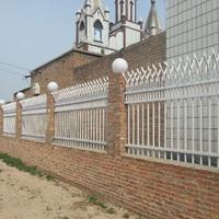 河南护栏厂