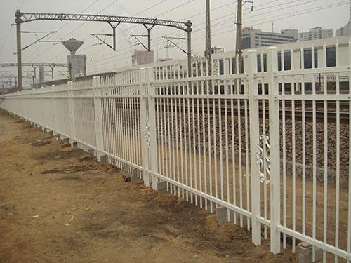 河南护栏网种类及对应用途