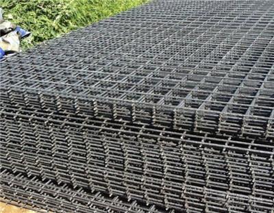 郑州钢筋网