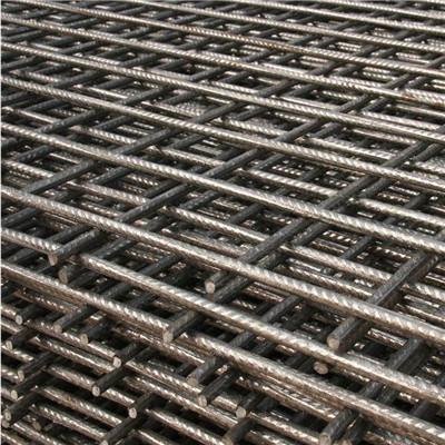 郑州钢筋网片