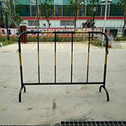 郑州移动护栏批发
