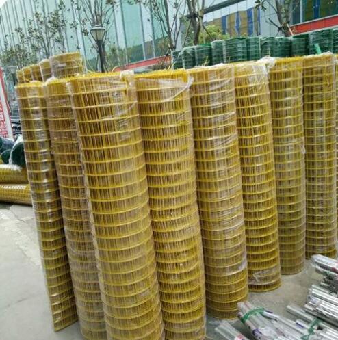 郑州钢格板厂家
