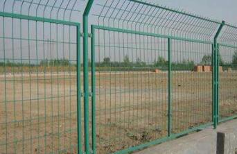 河南护栏网