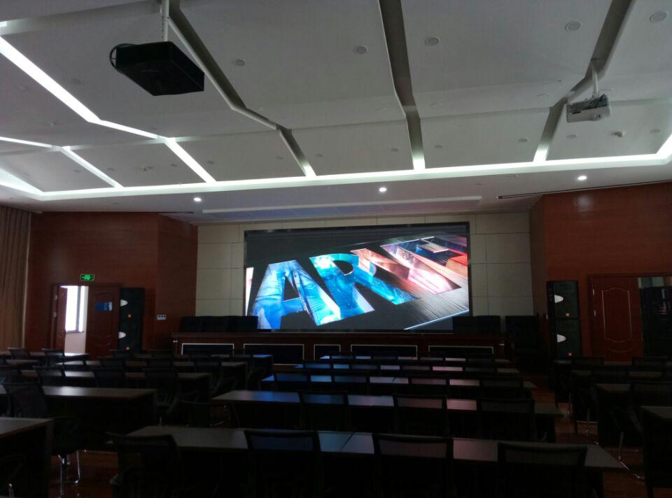 杨房沟建设管理局P2.5共34㎡