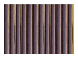 【图解】搪瓷管有哪些检验标准 搪瓷管关于优势的介绍