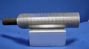 【最全】搪瓷管是否被自身的高温影响 搪瓷管的优势有哪些