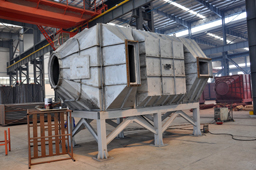 【方法】搪瓷管厂家浅析锅炉行业的问题 搪瓷管如何把控温度的影响