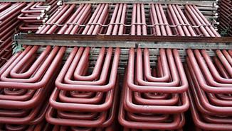 【新闻】搪瓷管空气预热器具有哪些特点 搪瓷管空气预热器具有哪些优势