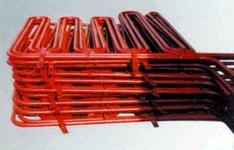 【最全】空气预热器使怎样做到防腐蚀 板式空气预热器的特性在哪儿