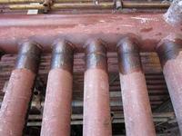 【技巧】空气预热器如何防止低温腐蚀现象 如何制造空气预热器