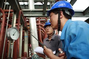 【多图】搪瓷管厂家与您分享锅炉出现的问题 搪瓷管的优势在哪儿