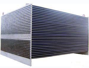 【图文】防止空气预热器低温腐蚀有措施 掉转式空气预热器有哪些特性