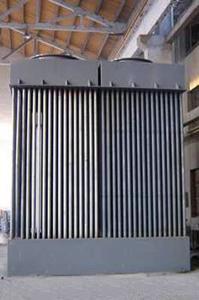 【知识】空气预热器制造的简单流程 掉转式空气预热器有哪些特性