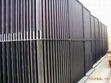【图片】板式空气预热器有哪些特性 空气预热器规格上的介绍