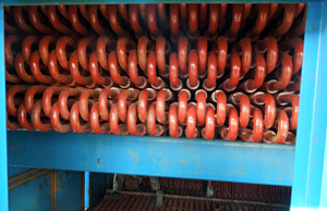 【图文】省煤器的用处有什么_省煤器检修的必要性