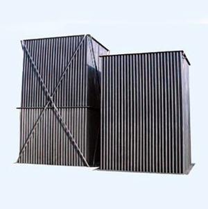 【专家】空气预热器怎样防止低温腐蚀 掉转式空气预热器的特性在哪儿