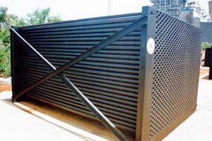 【组图】防止空气预热器低温腐蚀有措施 空气预热器防止低温腐蚀的措施