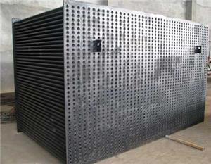 【分享】空气预热器的维护工作 空气预热器防止发生低温腐蚀有方法