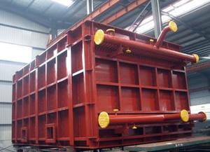 【文章】如何制造空气预热器 空气预热器使怎样做到防腐蚀