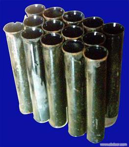 【图文】搪瓷管有什么优秀的地方_温度对搪瓷管的影响