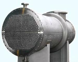 A2级压力容器