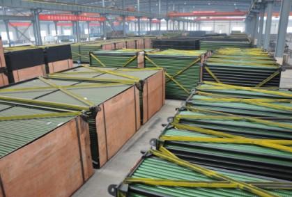 山东搪瓷管空气预热器