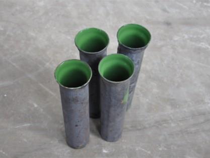 搪瓷防磨套管