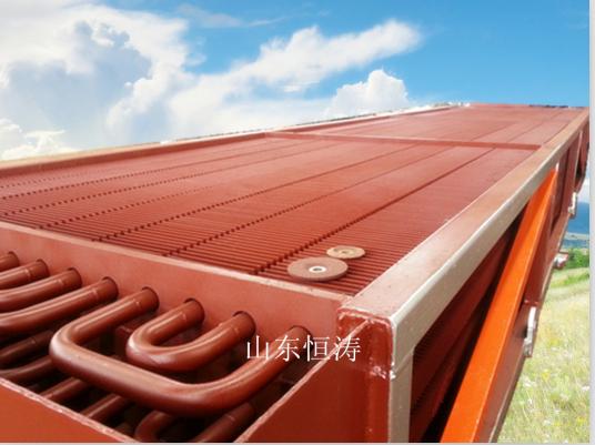 【厂家】省煤器耐用的办法是什么 怎么去选择省煤器