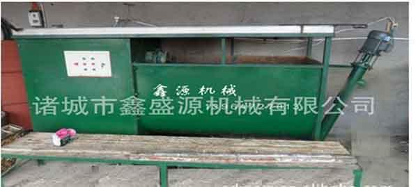 【最热】特种水貂绞肉机需做好防范工作 如何对特种水貂绞肉机进行维护