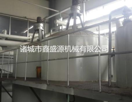 食品机械成套设备