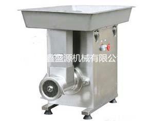 【分享】特种水貂绞肉机如何安装 特种水貂绞肉机的正确安装方法