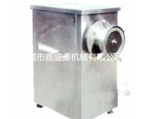 【资讯】特种水貂绞肉机的安装方法 特种水貂绞肉机使用优势有哪些