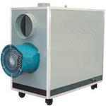 【新】供暖热风炉做好保温的工作有哪些 <a href='/' target='_blank'>供暖热风炉</a>工作效率如何提高