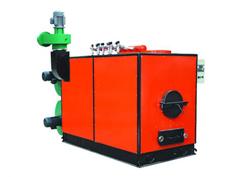 【厂家】供暖热风炉怎么提高炉火的旺度 如何解决<a href='/' target='_blank'>供暖热风炉</a>温度低的问题