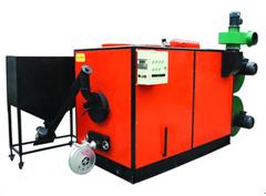 【盘点】供暖热风炉要做哪些年检工作 <a href='/' target='_blank'>供暖热风炉</a>维护方法