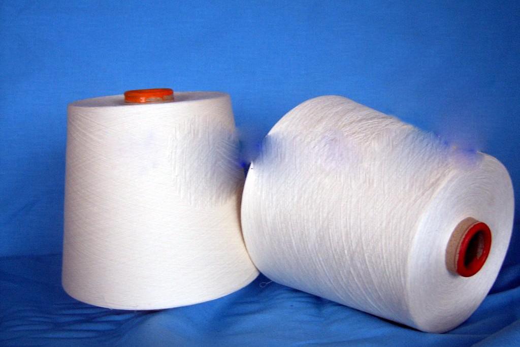 竹纤维纱厂家