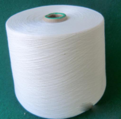 竹纤维纱价格