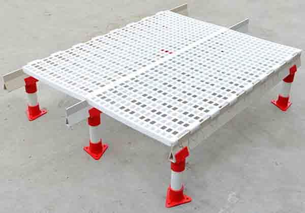 【揭秘】漏�S地板�S家�槟�分析�i舍的防潮措施 漏�S地板的正�_使用方式